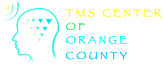 tms center of orange county ny